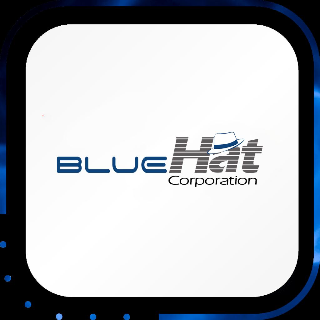 Blue Hat Corporation